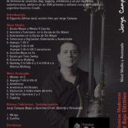 DVD-Jorge-Campos